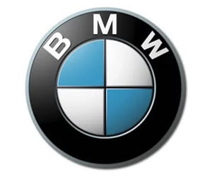 Bmw Web Site