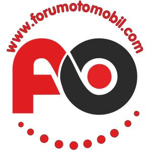 Forum Otomobil - Otomobil Forumları