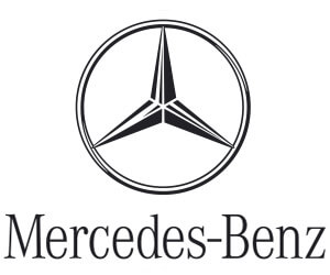 Mercedes Web Site
