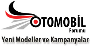 Otomobil Kampanyaları, Yeni Model Arabalar, Oto Haberleri ve Forum
