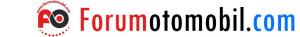 forumotomobil-logo