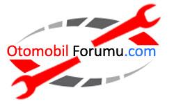 Otomobil Haber, Forumu Kampanya, Ekspertiz Kredi, Yeni Modeller, Otomobil Sözlüğü, Marka, Model ve Servisler