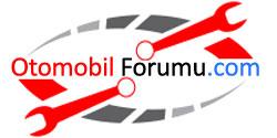 otomobil forumu logo