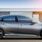yeni_honda_civic_sedan