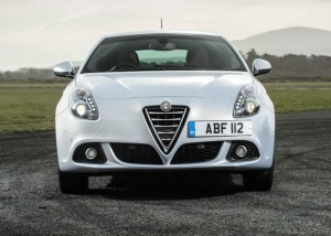 Alfa_Romeo-Giulietta_2014_1600x1200_wallpaper_30