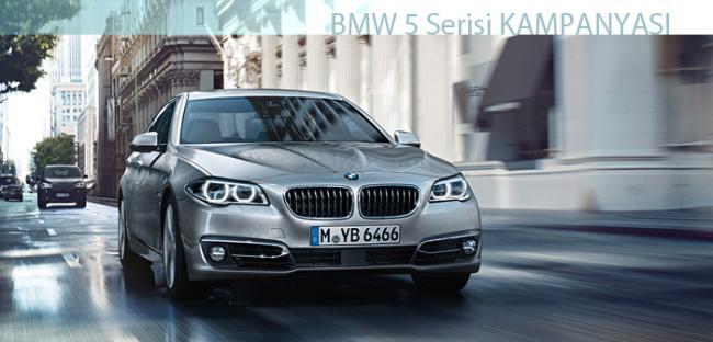 BMW_5_serisi_kampanya