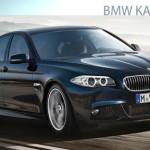 BMW_kampanya_2016