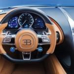 Bugatti-Chiron_2017-1