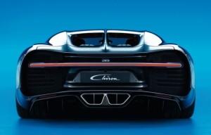 Bugatti-Chiron_2017-2