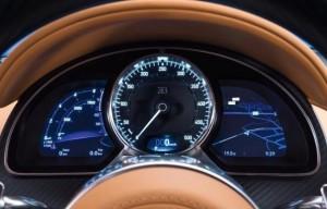 Bugatti-Chiron_2017-3