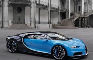 Bugatti-Chiron_2017-4