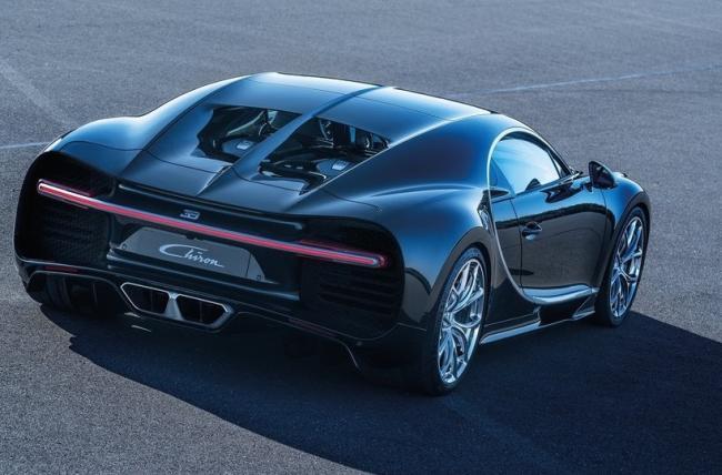 Bugatti-Chiron_2017-5