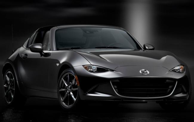 Mazda-MX-5_RF_2017_1280x960