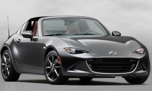 Mazda-MX-5_RF_2017_1280x9601