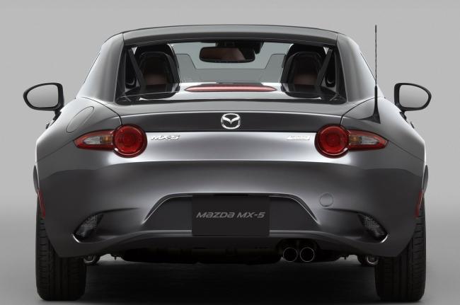 Mazda-MX-5_RF_2017_1280x9602