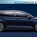 Volkswagen_Kampanya_2016