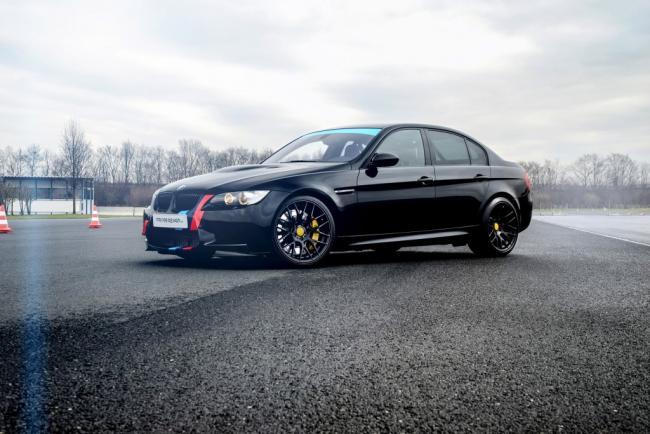 mr-car-design-bmw-m3-e90-clubsport-1-1024x683
