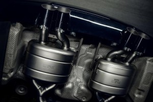 mr-car-design-bmw-m3-e90-clubsport-8
