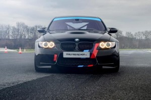 mr-car-design-bmw-m3-e90-clubsport-9