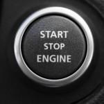 otomobillerin-yeni-gelismis-sistemi-start-stop
