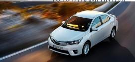 Mart ayı Toyota kampanyaları ve fiyatları