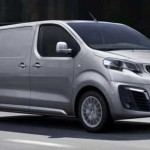 2016-Peugeot-Expert