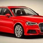 Audi-A3-2016-model
