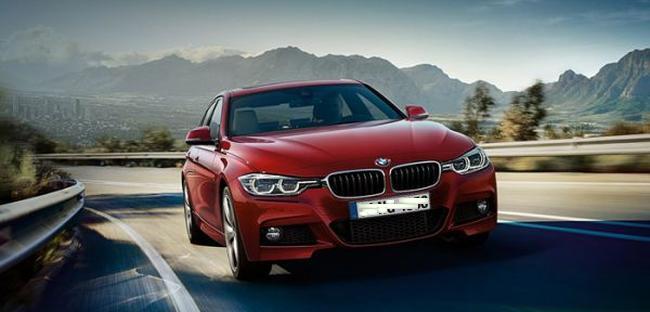 BMW_320-300-kampanyalari