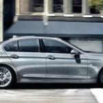 BMW_520-kampanyasi