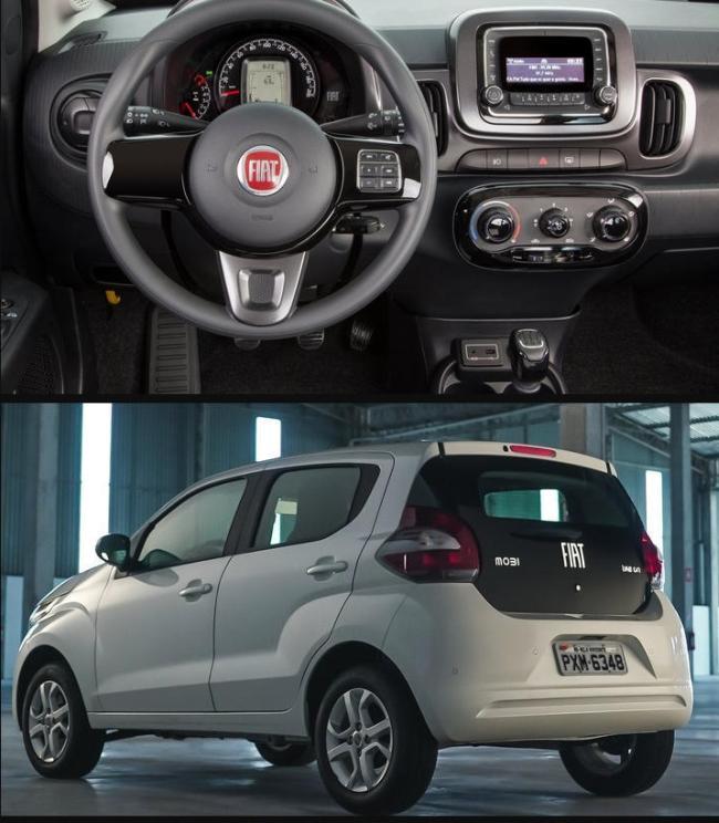 Fiat-Mobi-2017