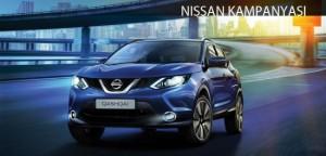 Nissan_kampanya_2016