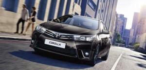 Toyota_Corolla_Kampanyasi