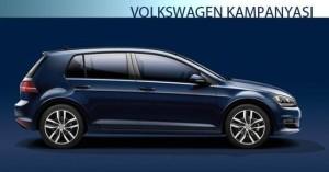 Volkswagen_Kampanyalari_2016_nisan