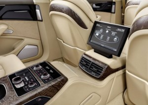 audi-a8l-extended-10