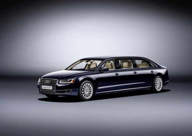 audi-a8l-extended-2