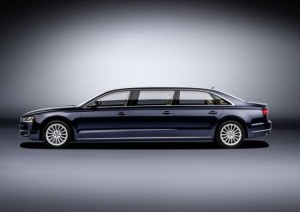 audi-a8l-extended-4