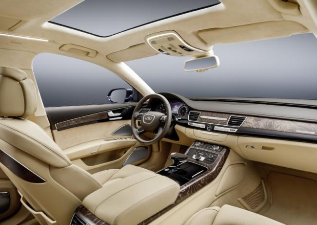 audi-a8l-extended-7