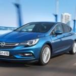 Opel Mayıs Ayı Kampanyaları