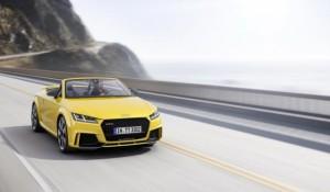 2016-yeni-audi-tt-rs-coupe-ve-roadster-2