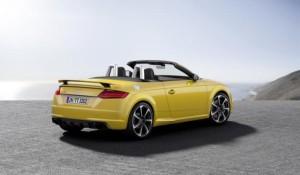2016-yeni-audi-tt-rs-coupe-ve-roadster-3