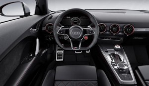 2016-yeni-audi-tt-rs-coupe-ve-roadster-5