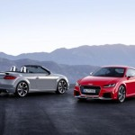 2016-yeni-audi-tt-rs-coupe-ve-roadster-6