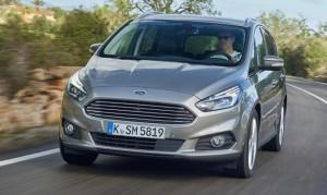 2016-yeni-ford-s-max-turkiye-fiyati-1