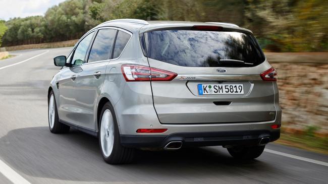 2016-yeni-ford-s-max-turkiye-fiyati-2