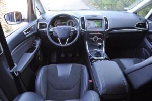 2016-yeni-ford-s-max-turkiye-fiyati-3