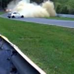 BMW-RS-M3-Nurburgring-videolari