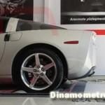 Dinamometre-Dyno-Testi-Nedir