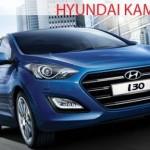 Hyundai-kampanyalari-mayis-2016