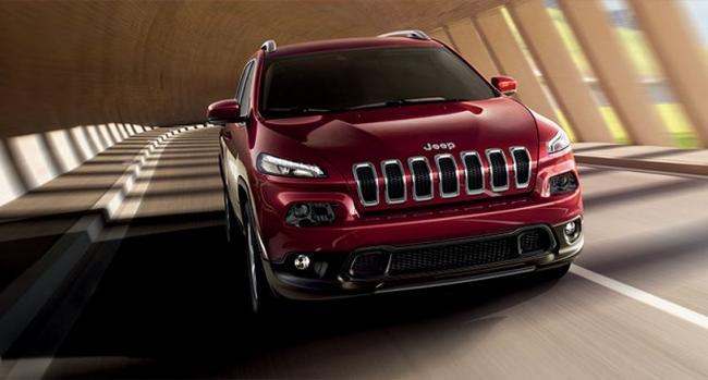 Jeep-Renegade-Mayis-Kampanyasi-2016