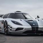 Koenigsegg-one-1-video-teknik-ozellikler